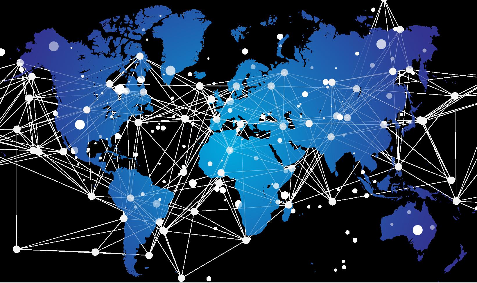 Weltkarte 1 png